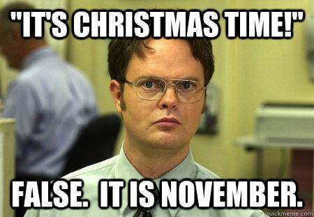 f411e304244165d953f9ab977a0742b72208b16e15c48645cae2fc188746eb64 it's christmas time!\