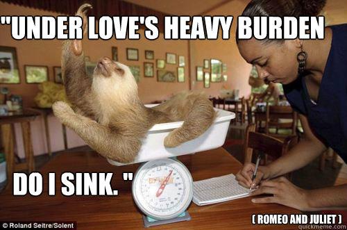 f4238383c394d55411664df5ce2ed11e6e706c898a281ca76013b33fd49e4f5f under love's heavy burden do i sink \