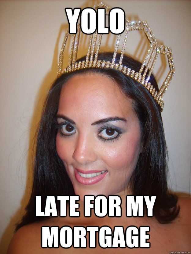 Ordinary Prom Queen Memes Quickmeme
