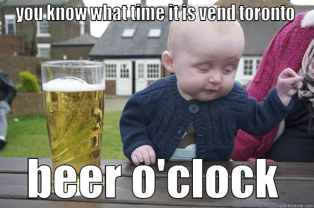 f42f3c23dfc6a0086de8c66ef054c993cabd8efe781443d1c52536e843ce7e0a beer o'clock quickmeme,Beer O Clock Meme