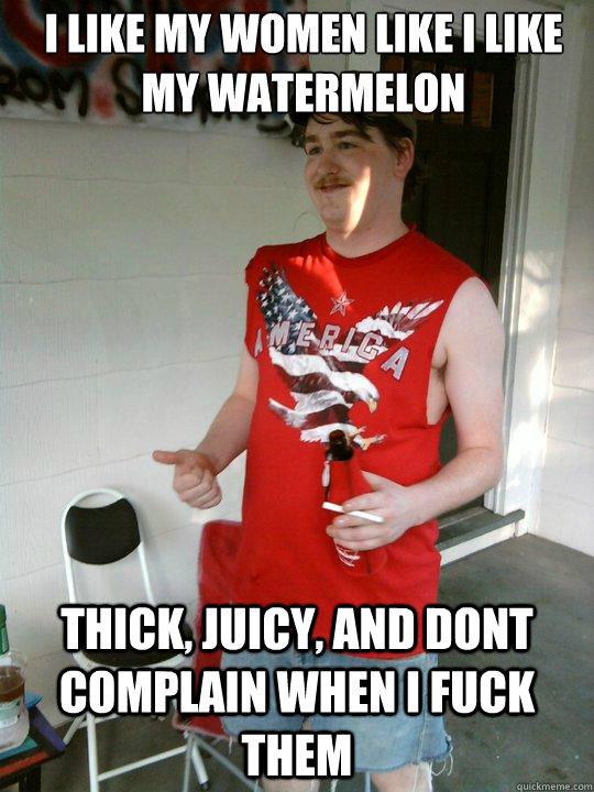 f473f89f16f17f867fb2c82c64bfd5d8ed2c236333bc9c2fdd1c90f14a18f933 redneck randal memes quickmeme,Thick Women Memes