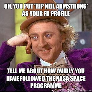 neil armstrong on captions - photo #28