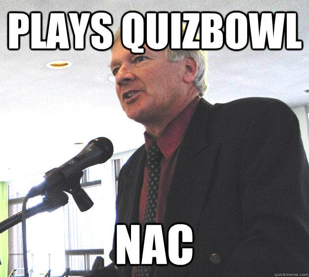 plays quizbowl nac