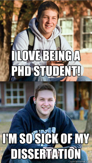 Dating sites for phd students-in-Ouhango