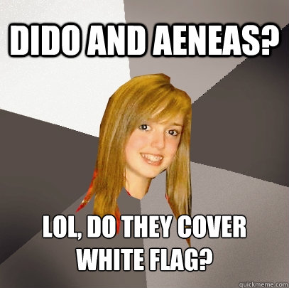 aeneas and creusa relationship memes
