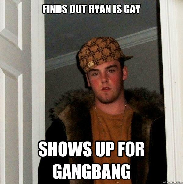9 guys gang bang wedding day whore - 1 9
