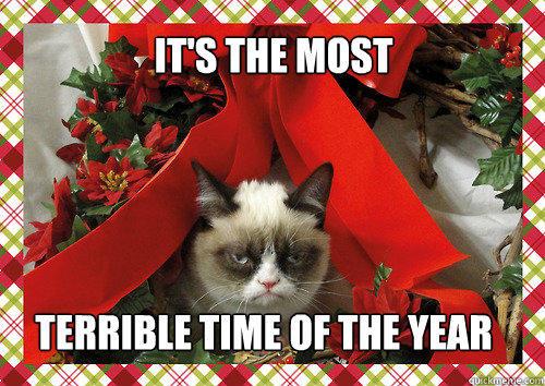 Funny Merry Christmas Meme : Merry christmas memes quickmeme