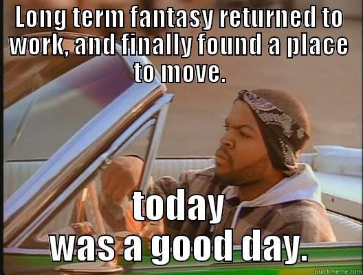 Funny Have A Good Day At Work Meme : Today was a good day memes quickmeme