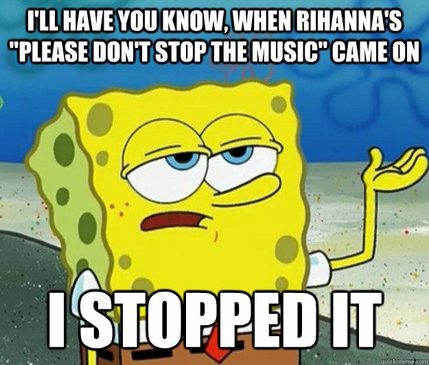 Tough Spongebob memes | quickmeme