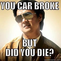 Used Car Dealer Quickmeme