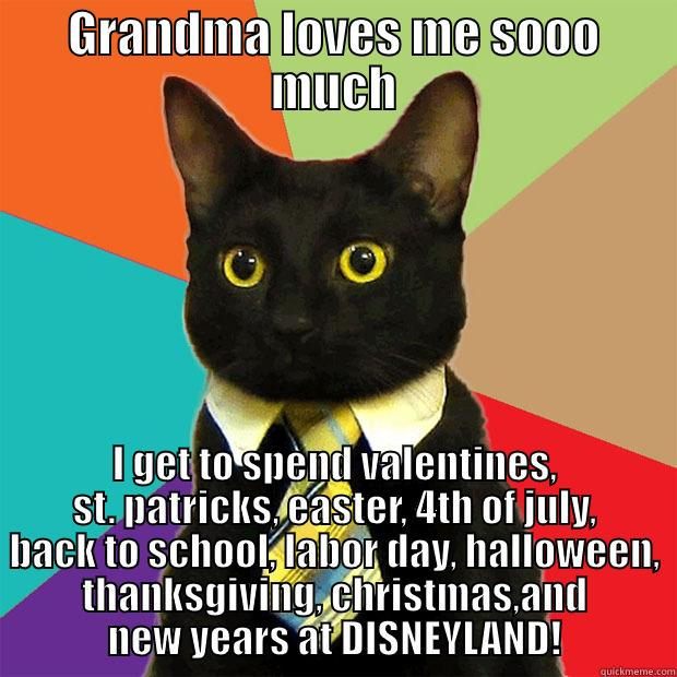 Christmas In July Cat Meme.Business Cat Memes Quickmeme