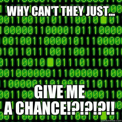 -    binary