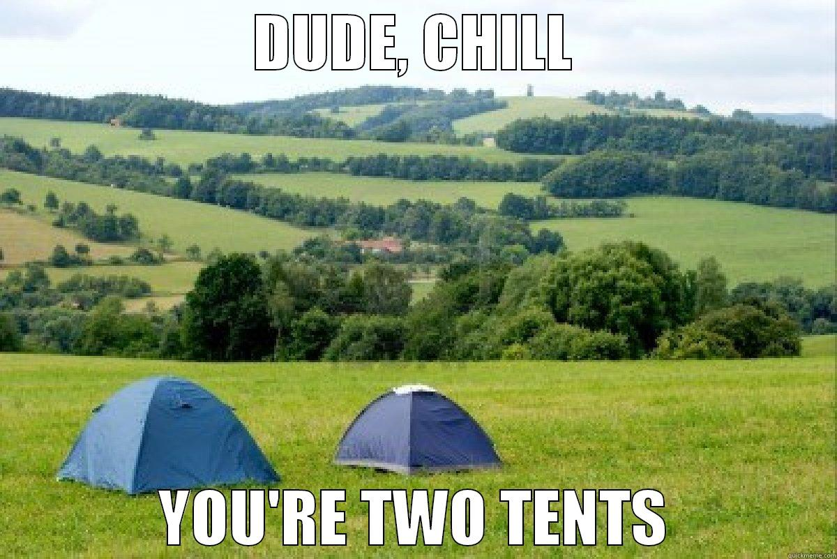 So They Are Talking About Tents Can We Guess The Official Grand & Funny Tents For Sale - Best Tent 2018