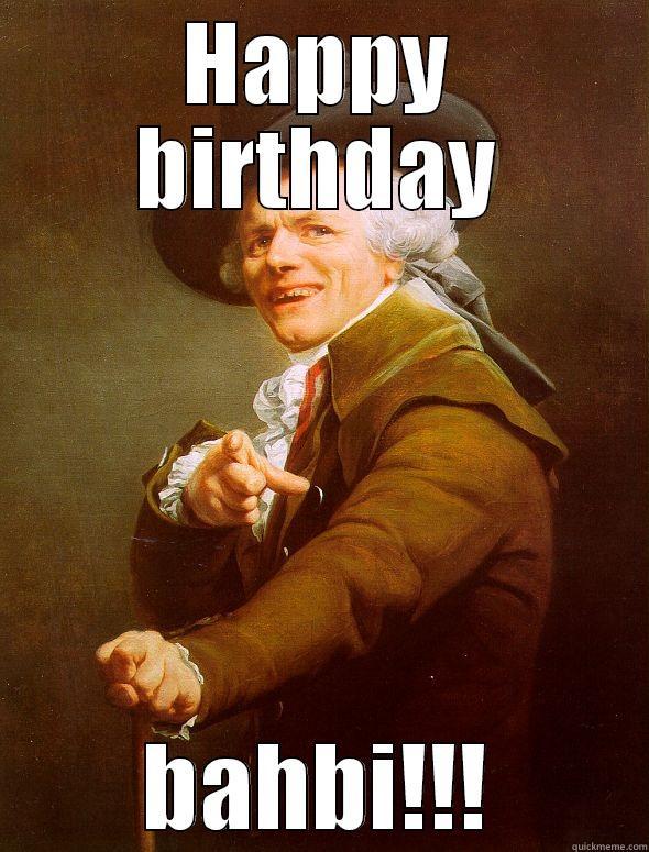 Funny Happy Birthday Meme Dirty : Sd sdas dsad quickmeme