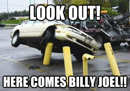 Car Crash Memes Quickmeme