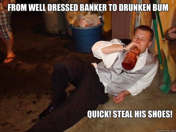 faa0af9ac98ba9ccca28c849f5069725b3dfd4b951814cb61ea62edff5f4b2e7 relationship banker memes quickmeme,Banker Memes