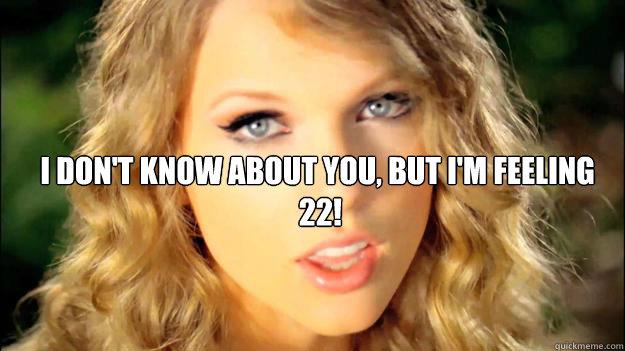 Taylor Swift Funny Meme  Facebook