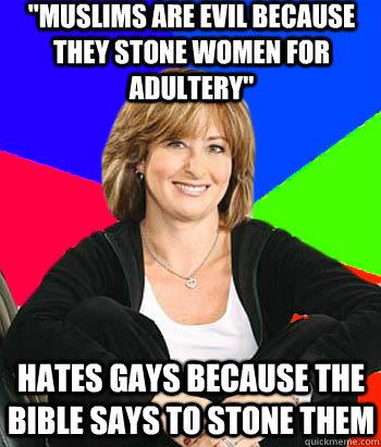 gay activo