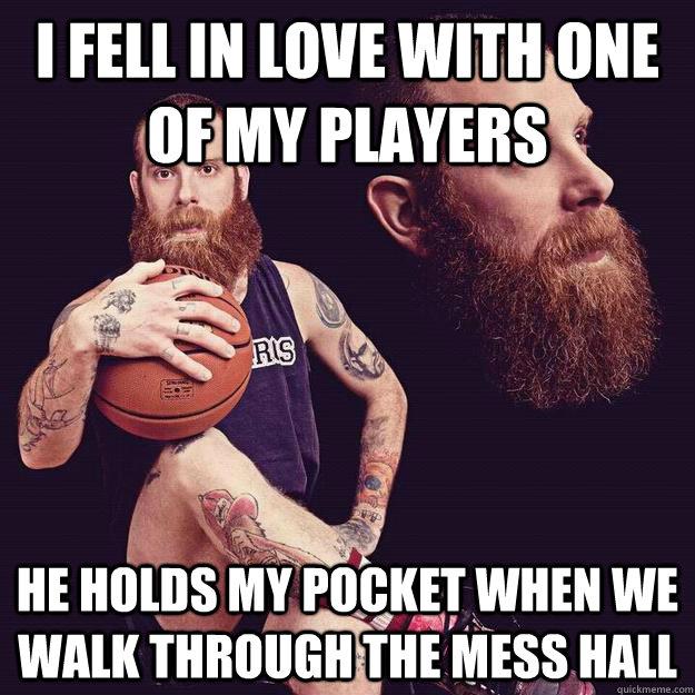 Hookup A Player Relationship Meme Love Funny