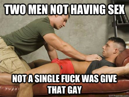 Gay dating isn t normally quick or fun