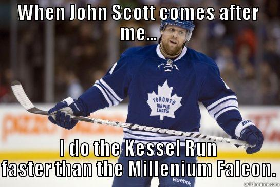 fb8082a18b2092fdedf705a5c7784ba216d22533d619d52acd7c3c43966f1dcb welcome to the temple of the phil the official phil kessel meme,Phil Kessel Memes