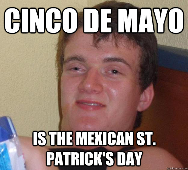 Funny Mexican Man Meme : The gallery for gt mexican guy with mustache