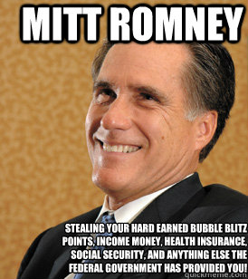 romney catholic women dating site The following is the text of mitt romney's speech on faith,  romney's 'faith in america' address  i love the profound ceremony of the catholic mass,.