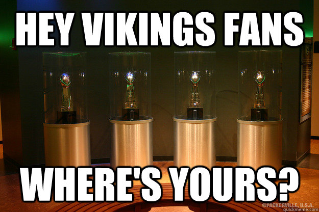 the best minnesota vikings memes on the internet