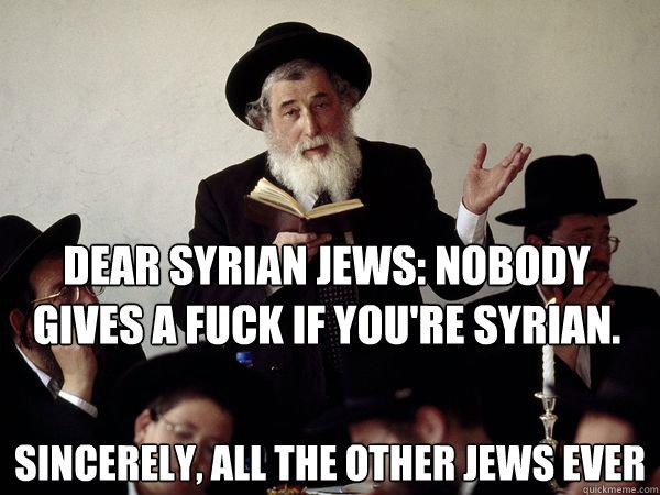 Funny Jewish Meme : Funniest hanukkah memes chanukah images jokes