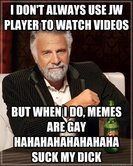 free gay porns