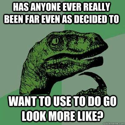 """I can """"t decide {meme}Ft George and MR .P {tradução da ...  Decided Meme"""