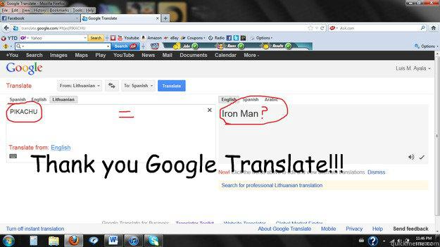 funny iron man gifs