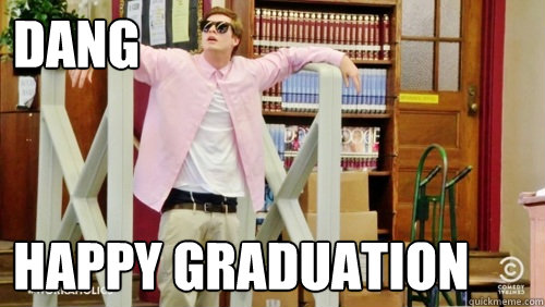 Funny Memes For Graduation : Top funny graduation captions funny minions memes