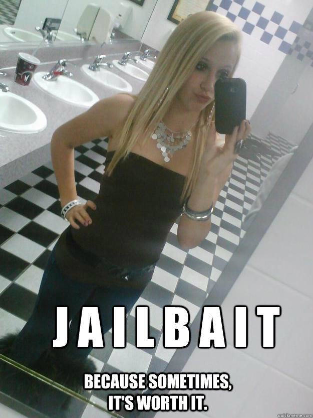 jailbait chan:2軒目の画像検索(p.6)