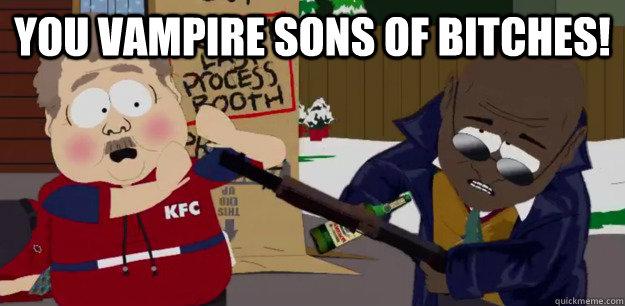 Ass Burgers Memes Quickmeme