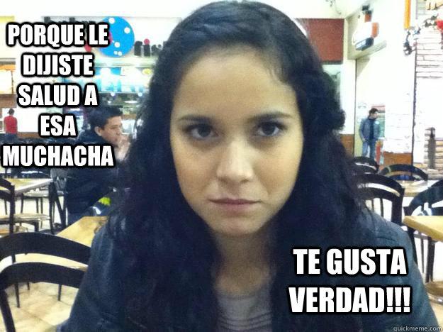 Celostina Dominguez Memes Quickmeme