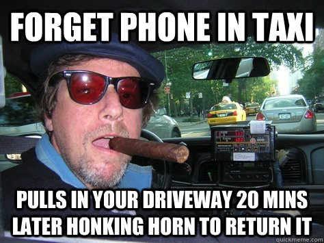 febea477919c122b0f134e6590b74f912698cff650a8e4b2b85c839736a4e409 good guy taxi driver memes quickmeme