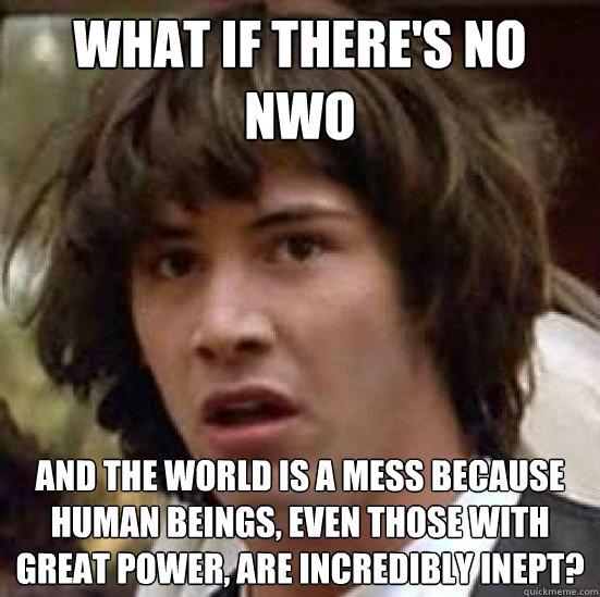 Keanu Reeves  Meme Generator