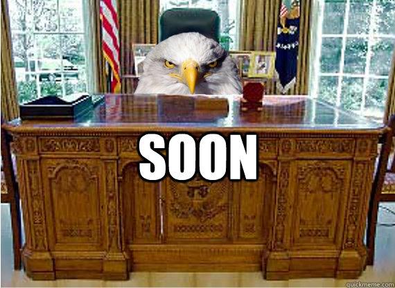 Soon - Soon  Misc
